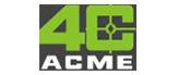 4C acme