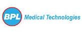 BPL Medical Technologies