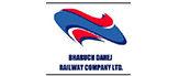 Bharuch Dahej Railway Company