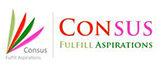 Consus