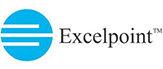 Excelpoint