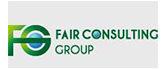 Fair Consulting