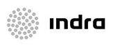 Indra Systema