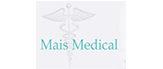 Mais Medical