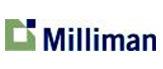 Milliman