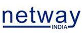 Netway India