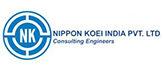 Nippon India Pvt. Ltd.