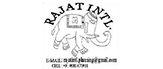 Rajat International