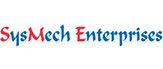 Sysmch Enterprises