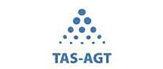 TAS-AGT