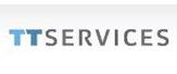 TT Services